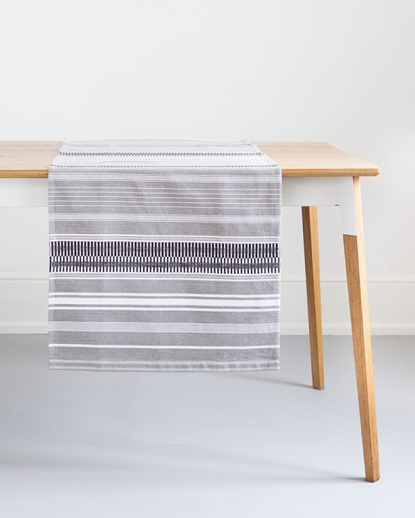 Mungo-Table-Linen-Mali-Table-Runner-07
