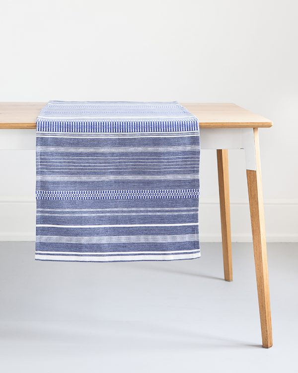 Mungo-Table-Linen-Mali-Table-Runner-11
