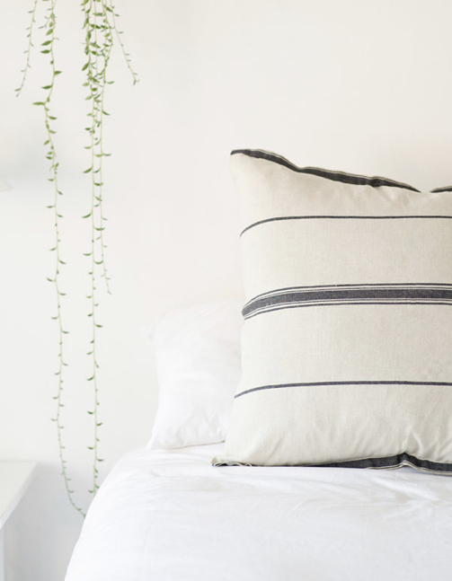 lisburn_cushion_bed